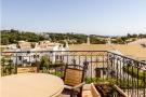 semi detached property in Algarve, Dunas Douradas