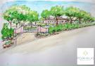 4 bed new development for sale in Algarve, Almancil