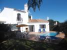 Dunas Douradas semi detached property for sale