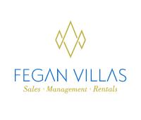 Fegan Villas, Dunas Douradasbranch details