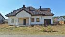 new property in Lesser Poland, Slawk�w