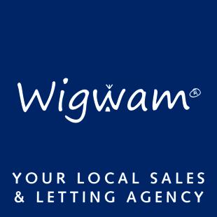 Wigwam, Leamington Spabranch details