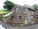 4 bedroom Character Property to rent in Dunn Haw Barn...