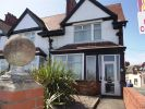3 bed End of Terrace property in 5 Empress Drive Walney...