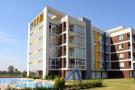 new Apartment for sale in Burgas, Sunny Beach