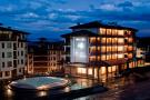 3 bedroom Penthouse in Bansko, Blagoevgrad