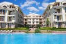 Sveti Vlas Apartment for sale