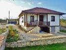 3 bedroom home in Stefan Stambolovo...