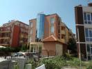 1 bed Apartment in Nesebur, Burgas