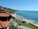 2 bedroom Apartment for sale in Sveti Vlas, Burgas