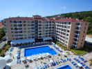 2 bed Apartment for sale in Golden Sands, Varna