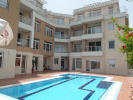 1 bed Apartment in Lozenets, Burgas