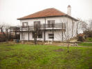 3 bed Detached house for sale in Yambol, Yambol