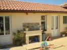 property for sale in Kamenar, Burgas