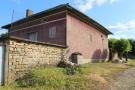 3 bed Detached property for sale in Veliko Tarnovo...