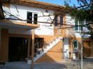 Detached home for sale in Varna, Varna