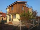 Burgas new house for sale