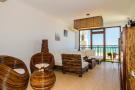 1 bed new Apartment in Burgas, Sveti Vlas