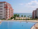 2 bedroom new Apartment in Burgas, Sveti Vlas