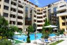 1 bed new Apartment for sale in Sunny Beach, Burgas