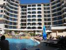 new Apartment for sale in Sunny Beach, Burgas