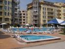 2 bed Apartment in Sunny Beach, Burgas
