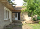 2 bed home in Veliko Tarnovo...