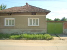 4 bed house in Ruse, Baniska