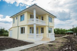 3 bedroom new house in Burgas, Burgas