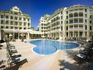 new Apartment for sale in Varna, Varna