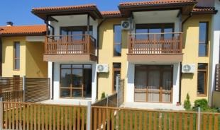 2 bedroom new property in Varna, Byala