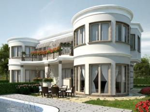 3 bed new home in Burgas, Pomorie