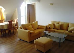 4 bed new Apartment in Burgas, Sunny Beach