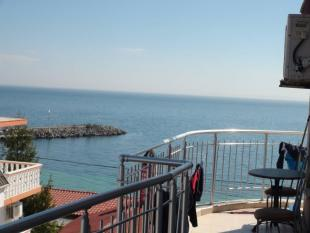 1 bed new Apartment for sale in Nesebur, Burgas