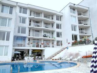 Apartment in Kavarna, Dobrich