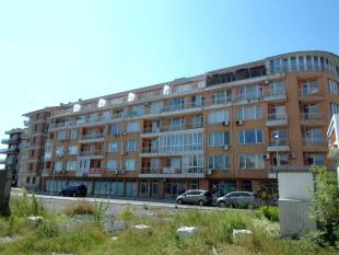 2 bedroom Apartment in Pomorie, Burgas