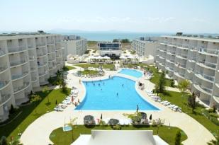 Apartment for sale in Sarafovo, Burgas