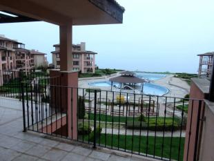 2 bed Apartment in Kavarna, Dobrich