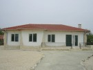 3 bed new house in Varna, Ignatievo