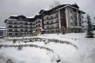 3 bedroom Penthouse for sale in Bansko, Blagoevgrad