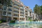 2 bed Apartment for sale in Sunny Beach, Burgas