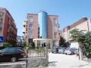 Nesebur Apartment for sale