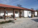 General Toshevo property for sale