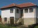 Novi Pazar house for sale