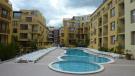 2 bed Apartment for sale in Sveti Vlas, Burgas