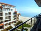 Apartment for sale in Obzor, Burgas