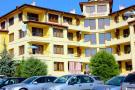 2 bedroom Apartment for sale in Byala, Varna