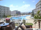 2 bed Apartment for sale in Sarafovo, Burgas