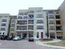 Apartment for sale in Balchik, Dobrich
