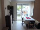 1 bedroom Apartment in Primorsko, Burgas